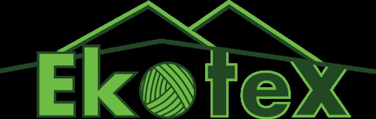 Ekotex Logo